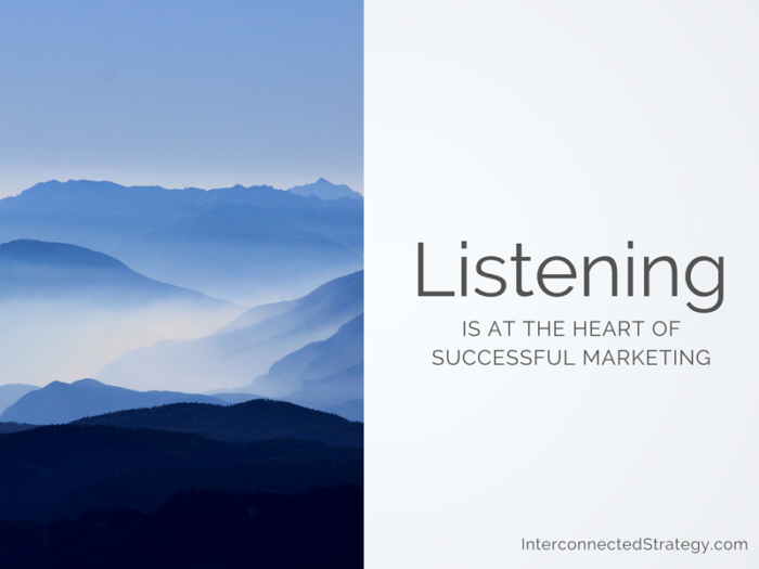Interconnected-Strategy-Listening-is-at-the-heart-of-successful-marketing