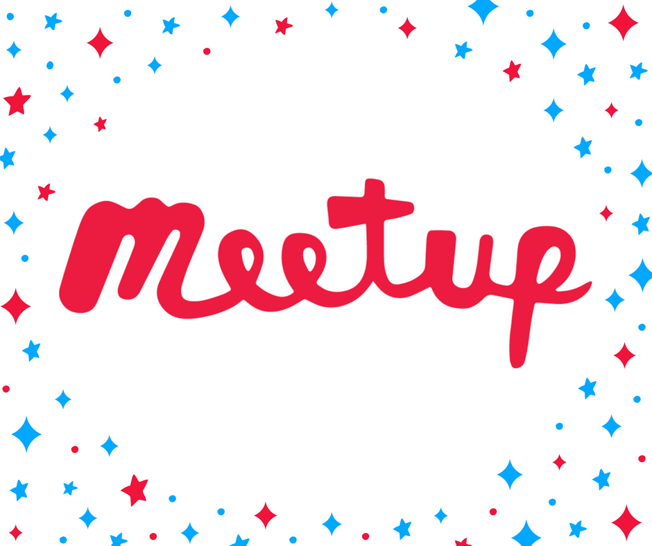 The new Interconnected Strategy Meetup in Los Angeles. Meet fellow socially responsible entrepreneurs and share marketing tips.