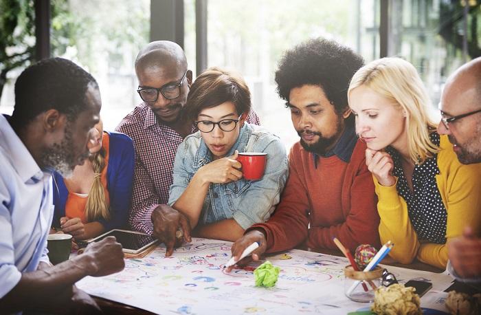 lead-generation-social-enterprises