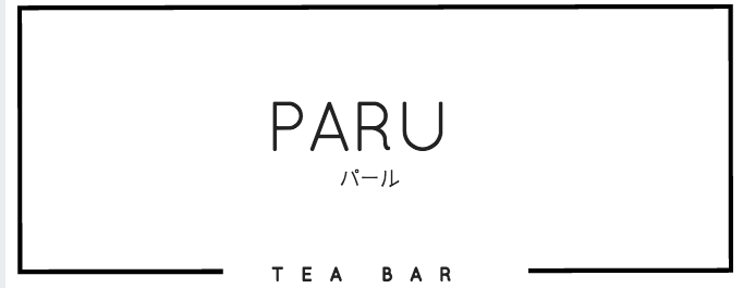 Paru Tea