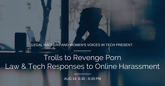Women-Voices-in-Tech-Legal-Hackers-Panel-Discussion-700