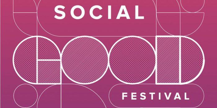 Social Good Festival